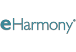 eharmony_logo.png-1926292368