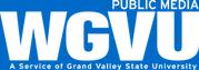 WGVU Public Media_w.png__180x63_q85_subsampling-2