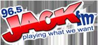 jack-header-logo